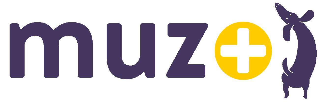 Muzo+