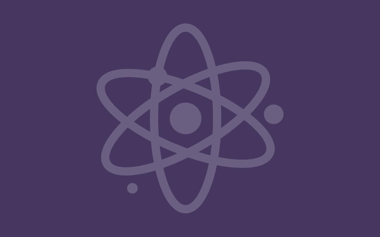 Sciences Comportementales