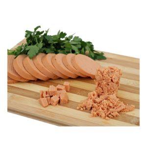 Saucisse Agneau 100% viande fraîche