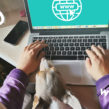 Créer un site web efficace pour promouvoir son activité – Septembre 2020