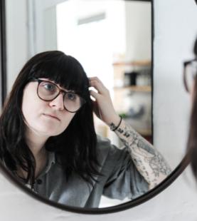 Face à soi-même : analyser et modifier ses propres comportements – Mai 2020