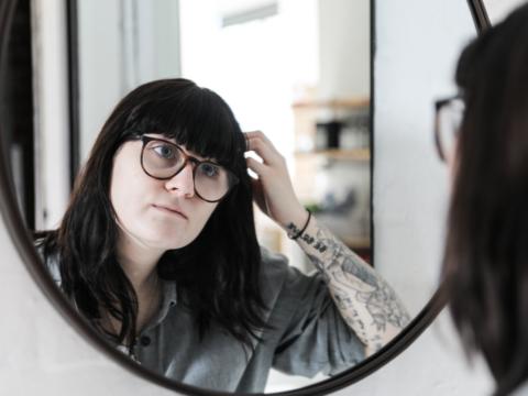 Face à soi-même : analyser et modifier ses propres comportements – Janvier 2021