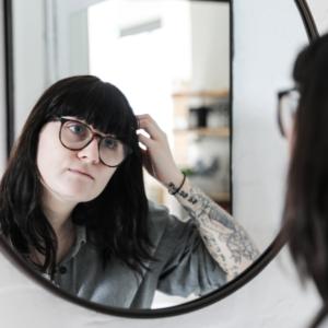 Face à soi-même : analyser et modifier ses propres comportements